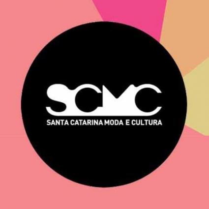 Abertura SCMC CO12